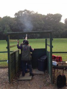 shooting4