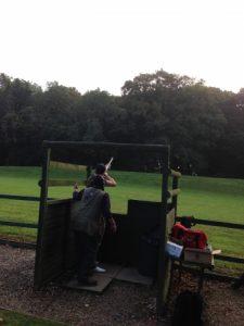 shooting5